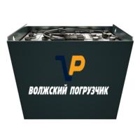 Аккумулятор Электропогрузчик VP FB-15