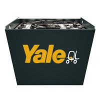 Тяговая АКБ к Yale ERC 18 ATF LWB 8 PzB 800