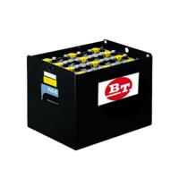 Аккумулятор для Bt LST 1000 E 3 PzS 240 фото 2