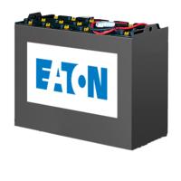 Аккумулятор для Eaton ERP 025 AE 3 PzS 375 фото 2