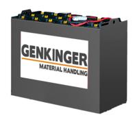 Аккумуляторная батарея для Genkinger WH 75 2 PzS 230 фото 2