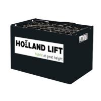 Аккумуляторная батарея для Holland-lift 029 A 3 PzS 240 фото 2