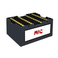 Тяговый аккумулятор для Mic KE 16 AC 5 PzS 625 фото 2
