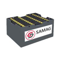 Аккумулятор для Samag EL 15/20-ELTIS 4 PzS 320 фото 2