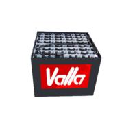 Тяговая АКБ к Valla VK 20 3 PzS 375 фото 2