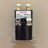 Контактор постоянного тока SW61B 142 48 V фото 6