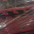 Паллетные стеллажи б/у ФЗМ высота рамы 4 м фото 5