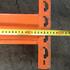 Паллетные стеллажи б/у STOW высота рамы 3,75 м (лот 0318/11-ПА) фото 4