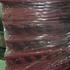 Паллетные стеллажи б/у ФЗМ высота рамы 8 метров фото 4