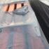 Балки 2700 мм и рамы 4,5 метра СТЕЛКОН фото 2