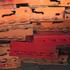 Паллетные стеллажи б/у STOW высота рамы 3,75 м (лот 0318/11-ПА) фото 7