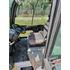 Дизельный погрузчик Nissan DG1F4A50A, год 2014 - 69A97A64 фото 5