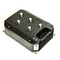 Блок управления двигателя CURTIS 1234-5371