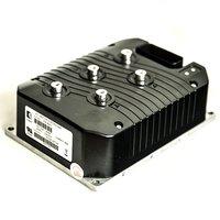 Блок управления двигателя CURTIS 1234-5371 фото 2