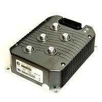 Блок управления двигателя CURTIS 1234-5371 фото 3