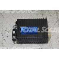 Блок управления двигателя CURTIS/12432420