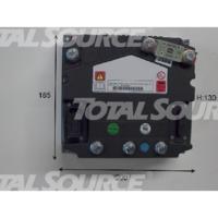 Блок управления двигателя 24130T100071
