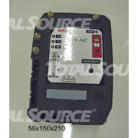 Блок управления двигателя YALE/580050971
