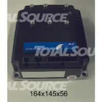 Блок управления двигателя CURTIS 1230-2308 фото 2