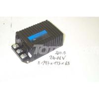 Контроллер CURTIS 1243-4224