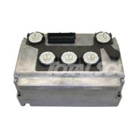 Блок управления двигателя ричтрак ETV 114
