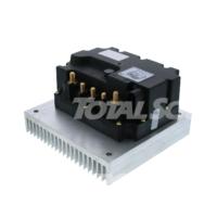 Блок управления двигателя STILL 51523654203