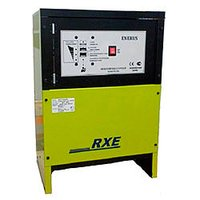 Зарядное устройство RXE-M24V015A