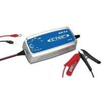 Зарядное устройство CTEK MULTI МХТ 14