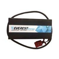 Зарядное устройство EVE-24-20