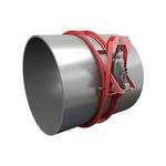 Центратор наружный звенный гидрофицированный ЦЗН-Г