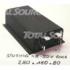 Блок управления двигателя CURTIS 1221-6A703 (48-80V; 600A) фото 2
