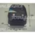 Блок управления двигателя CURTIS 1232E-2321 фото 2
