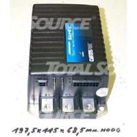 Блок управления двигателя CURTIS 1243C-4279