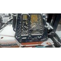 Дизельный погрузчик Toyota FD 50, год 1994 - 8CE3DFE8