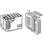 Диагностика аккумуляторных батарей