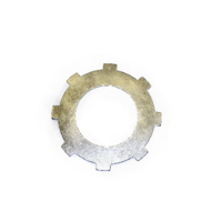 ДИСК АКПП/124U382361 для погрузчика TCM