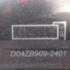 Дизельный погрузчик HELI CPCD50 бу (лот 078/27-ДП) фото 5