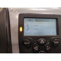 Ричтрак Rocla HX 16 F, год 2013 - 1AE0D654 фото 5
