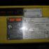 Погрузчик E 4.50 XLS Hyster бу (лот 0618-20 ПЭ) фото 9