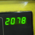Погрузчик E 4.50 XLS Hyster бу (лот 0618-20 ПЭ) фото 4