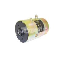 Электродвигатель ISKRA A12/AMJ5511