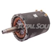 Электродвигатель SCHABMULLER/50077246