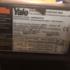 Погрузчик электрический Yale ERP 18 VF MWB  бу (лот 0718-25 ПЭ) фото 2