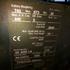 Электропогрузчик CROWN SC3220 1.6 б/у (лот 0618-17 ПЭ) фото 7