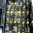 Электропогрузчик CROWN SC3220 1.6 б/у (лот 0618-17 ПЭ) фото 6