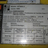 Погрузчик E 4.50 XLS Hyster бу (лот 0618-20 ПЭ) фото 10