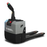 Тележка самоходная TISEL ET-15
