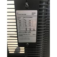 Сопровождаемый электроштабелер BT SWE 120 L, год 2013 - AC5092C6 фото 5
