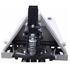 Тележка гидравлическая TISEL T-20 фото 4
