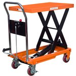 Подъемный стол HLT050-815